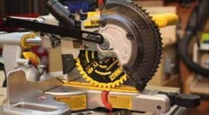 Best 7 1/4 Sliding Miter Saw Reviews for Compact Saw Lover
