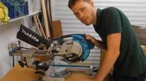 Best 8 1/2 Sliding Miter Saw Review: Pick the Top Tool