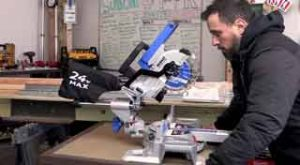 What is a Miter Saw Used for? Get the Best Uses