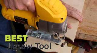best jigsaw tool