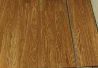 Woodgrain Pattern for flooring