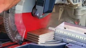 Best Saw Blade for Cutting Laminate Flooring