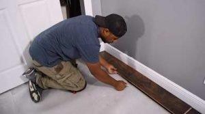 Best Tips for Underlayment for Vinyl Plank Flooring on Concrete