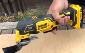 What is the Best Tool for Cutting Nails and Screw Effortlessly