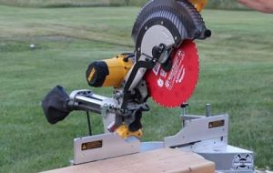 Best Diablo Saw Blades Review for Wood and Metal